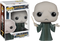 Funko Pop! Harry Potter - Voldemort