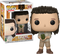 Funko Pop! The Walking Dead - Eugene #576 - The Amazing Collectables