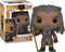 Funko Pop! The Walking Dead - Ezekiel #574 - The Amazing Collectables