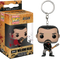 Funko Pocket Pop! Keychain - The Walking Dead - Negan - The Amazing Collectables
