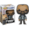 Funko Pop! Westworld - Bernard Lowe #461 - The Amazing Collectables