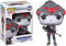 Funko Pop! Overwatch - Widowmaker #94 - The Amazing Collectables