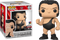 "Funko Pop! WWE - Andre The Giant 6"" Super Sized #64 - The Amazing Collectables"