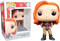 Funko Pop! WWE - Becky Lynch #65 - The Amazing Collectables