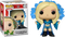 Funko Pop! WWE - Charlotte Flair in Blue Outfit #62 - The Amazing Collectables