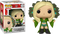 Funko Pop! WWE - Charlotte Flair #62 - The Amazing Collectables