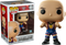 Funko Pop! WWE - Kurt Angle in Ring Gear #55 - The Amazing Collectables