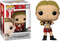 Funko Pop! WWE - Ronda Rousey #58 - The Amazing Collectables