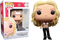 Funko Pop! WWE - Trish Stratus #66 - The Amazing Collectables