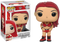 Funko Pop! WWE - Eva Marie #26 - The Amazing Collectables