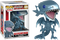 Funko Pop! Yu-Gi-Oh! - Blue Eyes White Dragon #389 - The Amazing Collectables