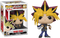 Funko Pop! Yu-Gi-Oh! - Yami Yugi #387 - The Amazing Collectables