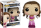 Funko Pop!  Harry Potter - Yule Ball Hermione Granger #11 - The Amazing Collectables
