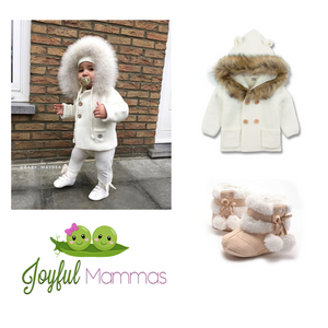 Trendy Girl Outfits - Joyful Mammas Boutique | Baby Clothes