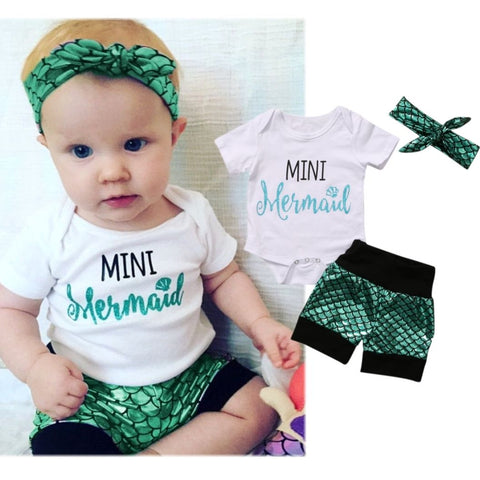 little mermaid baby outfits, Mini Mermaid Onesie, Iridescent Foil, Baby Shower Gift, baby girl clothes, disney clothes, baby girl outfits, little mermaid birthday outfit, mermaid baby shower gifts, baby mermaid romper