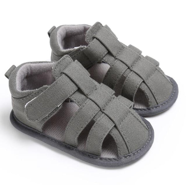 Romirus Infant Sandles | 0-18M