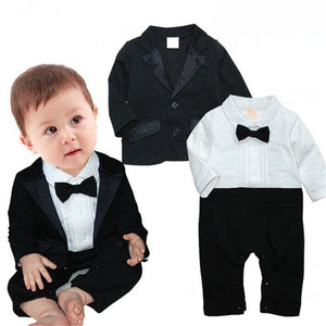 fef1a0ae5 Little Gentleman Collection – JoyfulMammas