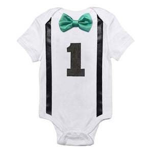 1st Birthday Boy First Birthday Shirt, Boy Birthday Shirt, One Year Old Boy, Birthday Outfit Boy, First Birthday Theme For Boys