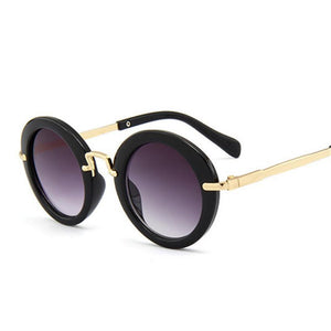 Palermo Baby Girl Sunglasses