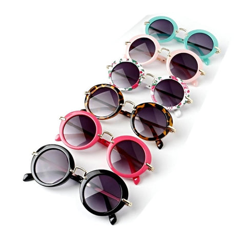 Chiara Sunglasses