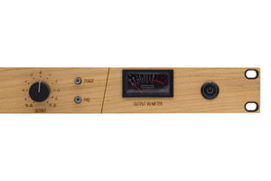 Calima Preamp Original Edition