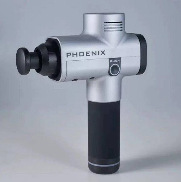 Benefits of Phoenix A2 Massage Gun Australia