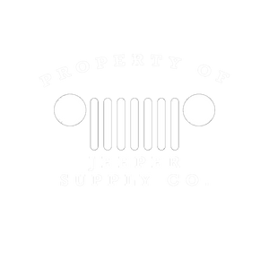 Jeeper Supply CO.