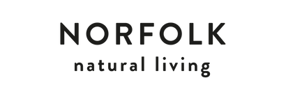 Norfolk Natural Living