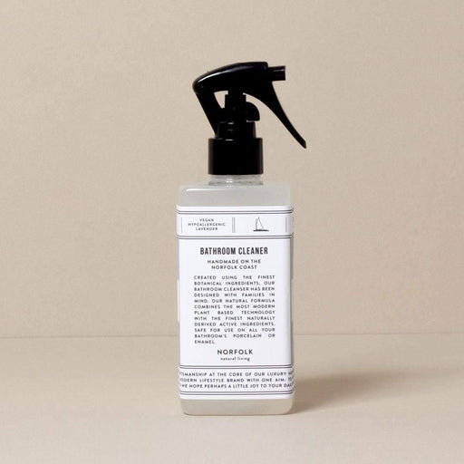 Bathroom Cleaner (300ml)