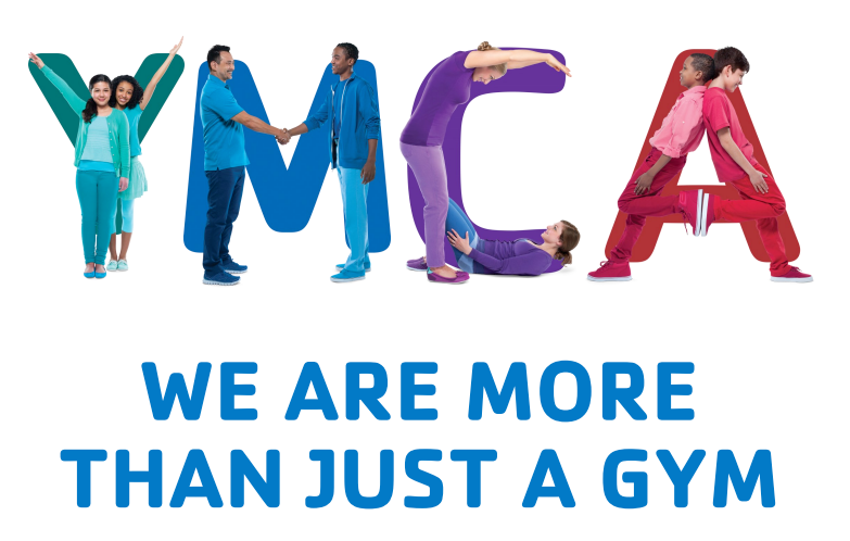 Review & Case Study:  Noisy YMCA Group Fitness Room