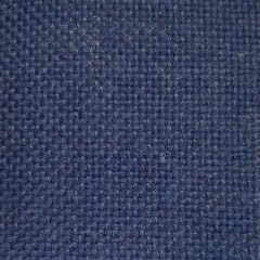 FR701 Fabric sample