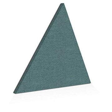 ADW Acoustic Panel Equilateral Triangle - 24