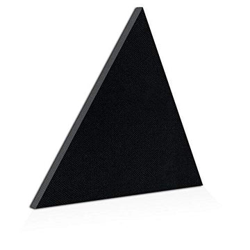 ADW Acoustic Panels Equilateral Triangle - 24