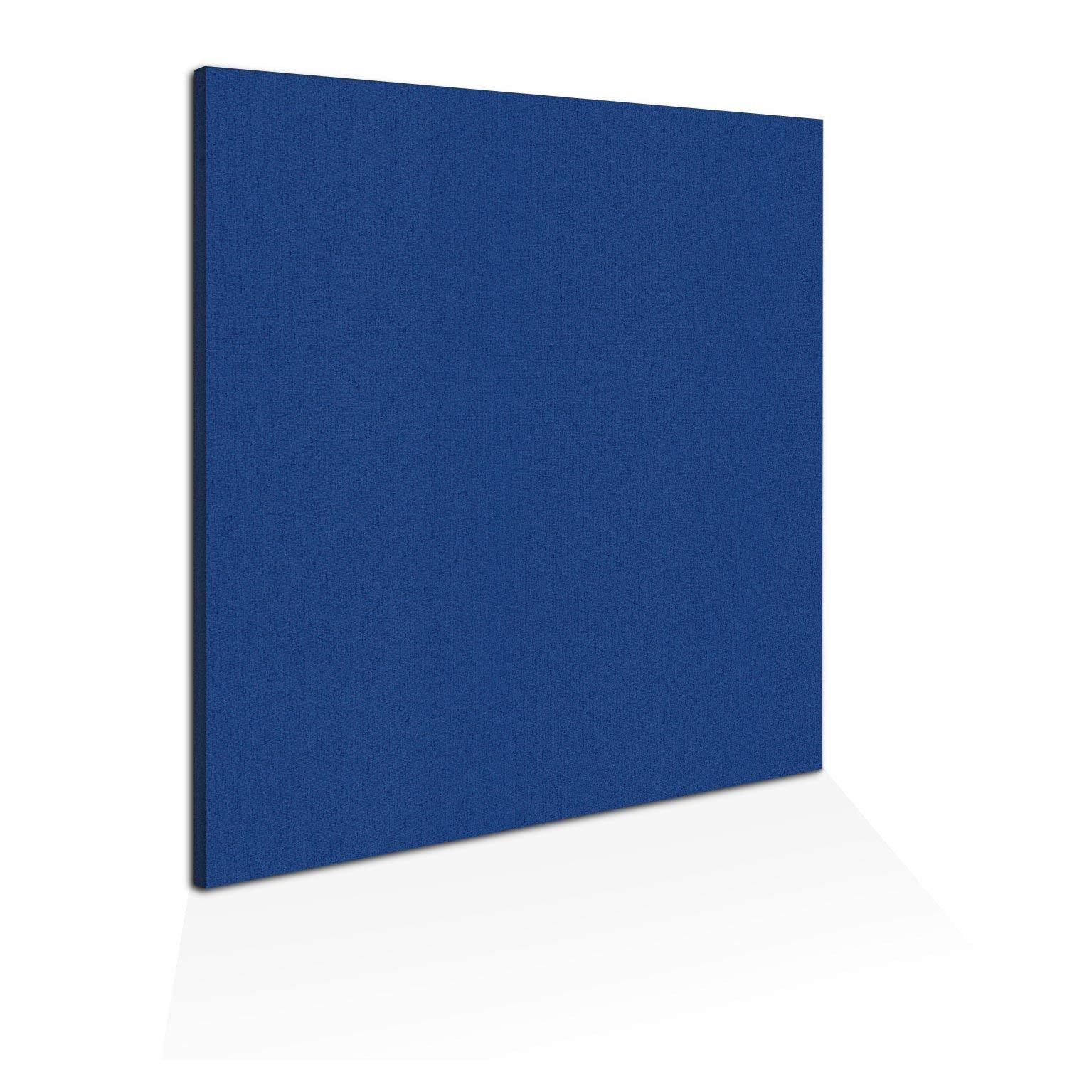 "ADW Acoustic Panels Square - 24"" X 24"" X 1"""