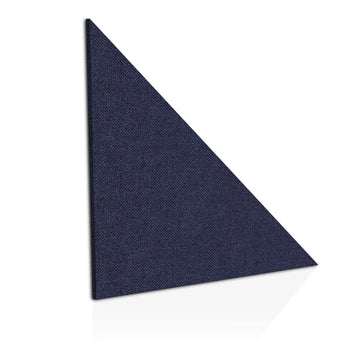 ADW Acoustic Panel Right Triangle - 24