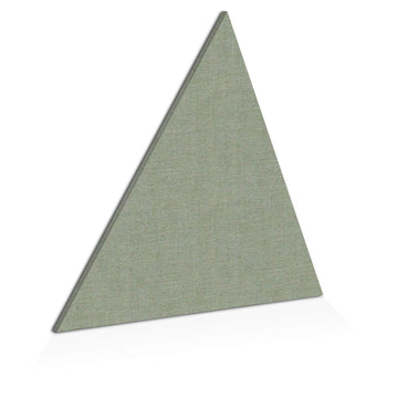 ADW Acoustic Panels Equilateral Triangle 24