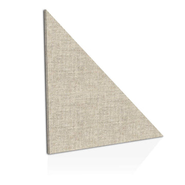 ADW Acoustic Panel Right Triangle 24