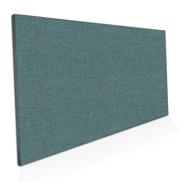 ADW Acoustic Panel Rectangle - 48