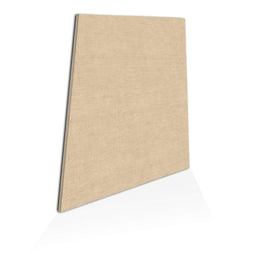 ADW Acoustic Panel Trapezoid 24