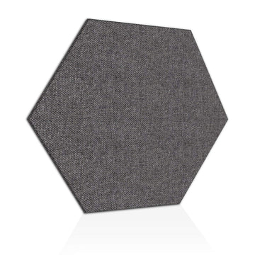 ADW Acoustic Panel Hexagon - 24
