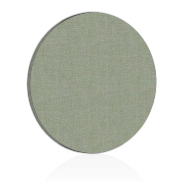 ADW Acoustic Panel Circle - 24