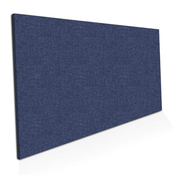 ADW Acoustic Panel Rectangle 48