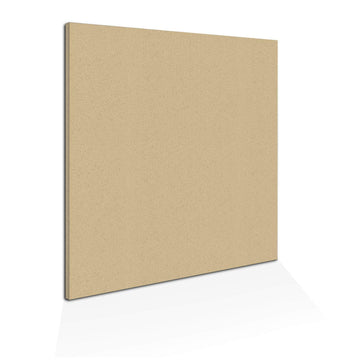 ADW Acoustic Panels Square 24