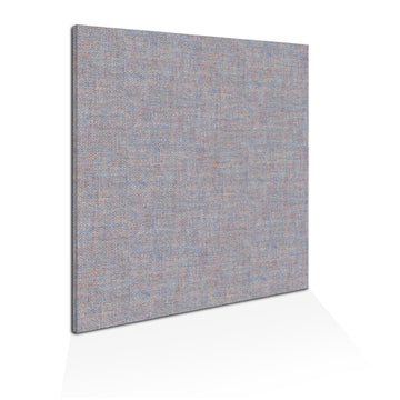 [2-Pack] ADW Acoustic Panels Square - 24