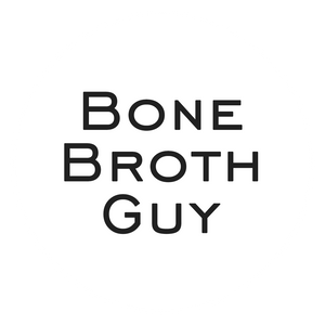 Bone Broth Guys: Producer of quality beef, chicken and fish bone broth for both people and their pets. Free of artificial preservatives & additives. Non-GMO. Only free range chicken, beef & fish bones used.