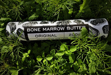 Load image into Gallery viewer, bone marrow butter