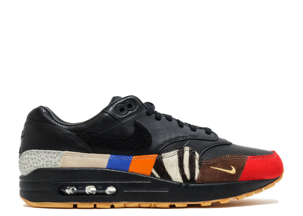 Nike Air Max 1 Master - kicks International