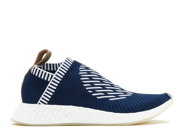 Adidas NMD City Sock PK - kicks International