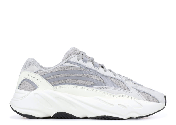 adidas Yeezy 700 V2 Static - kicks International
