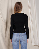 Lucie Sweater